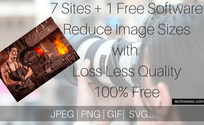 reduces-images-compress-photos-online-free