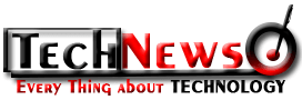 TechNewso-EveryThingAboutTechnology