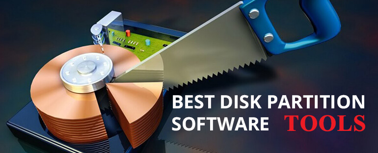 Top 3 Best Free Memory Partition Management Software for Windows PC/Laptop