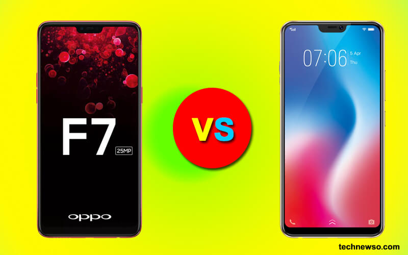 vivo v9 price in india 2019